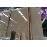 Buy cheap Slabs Slab-09 from wholesalers