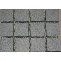 Buy cheap Pavings Paving-05 from wholesalers