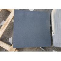 Buy cheap Pavings Paving-03 from wholesalers