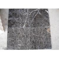 Buy cheap Pavings Paving-08 from wholesalers
