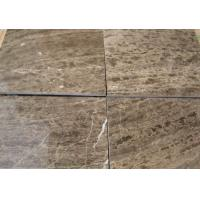 Buy cheap Pavings Paving-09 from wholesalers