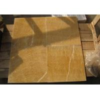 Buy cheap Paving-10 from wholesalers