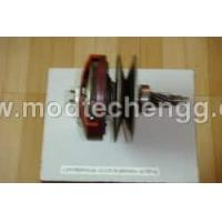 Cut Section Model Of Centrifugal Clutch Cut section Model Of Different Automobile Parts