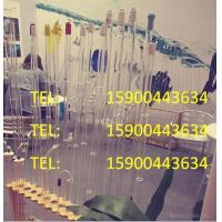 Buy cheap ultraviolet germicidal lamps :CW from wholesalers