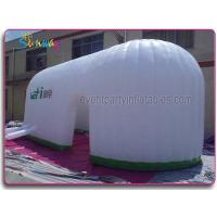 Buy cheap Inflatable Structures Inflatable marquee STE-058 from wholesalers