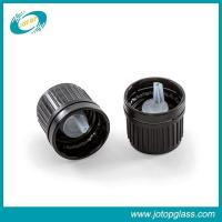 Buy cheap Euro Dropper from wholesalers