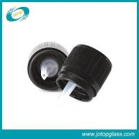 Buy cheap Tamper Evident Cap from wholesalers