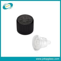 Buy cheap Child Resistant Caps from wholesalers