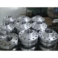 Gray color powder coating parts by cnc turning precision cnc machining for blind flange