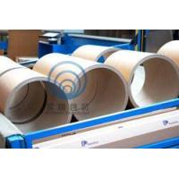 Product series:Highly efficient industrial paper tube series