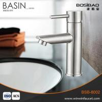 China China hot sale cheap price hot sales cold and hot water bathroom basin faucet on sale