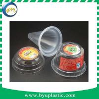 Meal Box Package hot sales ice cream cup