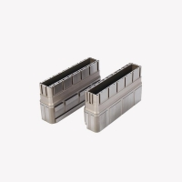 Quality Precision plastic mold inserts for sale