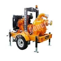 China High Quality Self-priming centrifugal pump China Supplier on sale