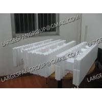 China Insulated Concrete Form blocks on sale