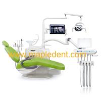 Buy cheap OM-DC13 Dental Unit from wholesalers