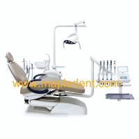 Buy cheap OM-DC11 Dental Unit from wholesalers