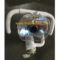 Buy cheap OMS-6 Dental Operating Lamp without Sensor from wholesalers