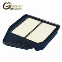 China Spare Parts Auto Air Filter 17220-R40-A00 air conditioner filter for japanese car on sale