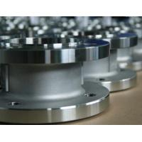 Quality Casting Parts partmachined for sale