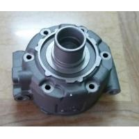 Quality Casting Parts steelpart for sale