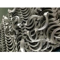 Quality Casting Parts Largeqtymachining for sale