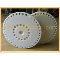 Quality Precision machining parts cnclatingparts for sale