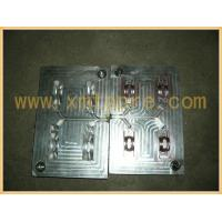 Quality Precision machining parts smallparts for sale