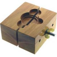 Buy cheap Wooden Watch Case Holder from wholesalers