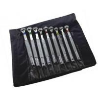 Buy cheap Screw Driver Set of 9, Premium from wholesalers