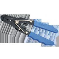 Buy cheap Wire Peeling Shear from wholesalers