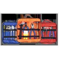 Buy cheap Tool Kits from wholesalers