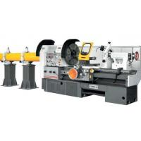 Buy Combined 5-operations woodworking machines at wholesale prices