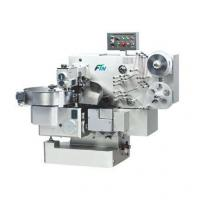 China Double Twist Candy Packing Machine on sale