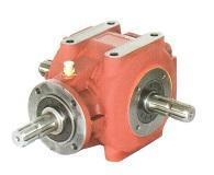Buy cheap Gearbox R10 from wholesalers