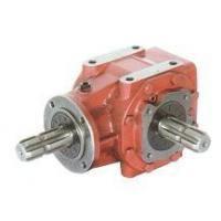 Buy cheap Gearbox R30 from wholesalers