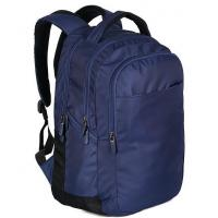 Buy cheap laptop backpack LAPTB001 from wholesalers