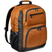 Buy cheap laptop backpack BLP002 from wholesalers