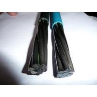 Buy cheap pc Steel Wire from wholesalers