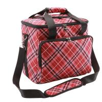 Buy cheap cooler bag ICB001 from wholesalers