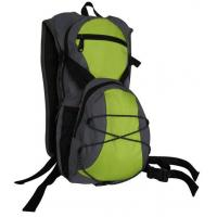 Buy cheap hiking & outdoor HK001 from wholesalers