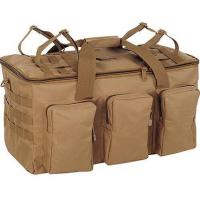 Buy cheap military army bag MITB0022 from wholesalers