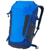 Buy cheap hiking & outdoor hiking & outdoor from wholesalers