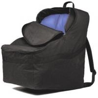 Buy cheap other special bag car seat backpack from wholesalers