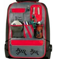 Buy cheap other special bag car seat bag from wholesalers