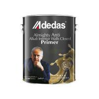 Buy cheap Adedas All-Mighty Alkali-Resistant Sealing Primer from wholesalers