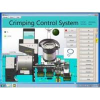 Buy cheap Crimping Control System from wholesalers