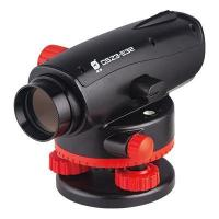 Buy cheap Red laser series DSZ3-E from wholesalers