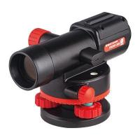 Buy cheap Red laser series DSZ3-F from wholesalers