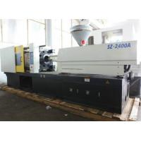 Buy cheap Injection Moulding Machine(SZ-2400) from wholesalers